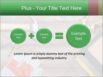 0000074346 PowerPoint Templates - Slide 75
