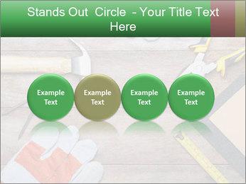0000074346 PowerPoint Template - Slide 76