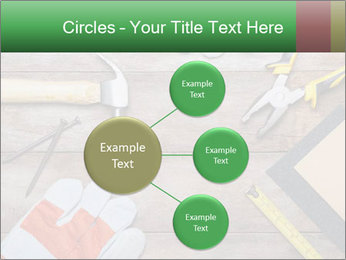 0000074346 PowerPoint Templates - Slide 79