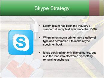0000074346 PowerPoint Templates - Slide 8
