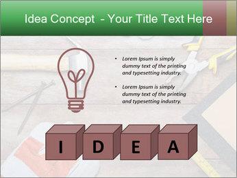 0000074346 PowerPoint Template - Slide 80