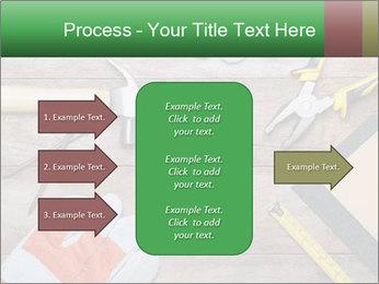 0000074346 PowerPoint Template - Slide 85