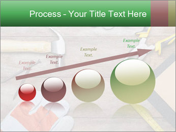 0000074346 PowerPoint Template - Slide 87