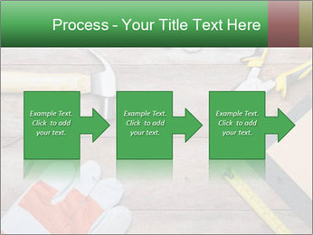 0000074346 PowerPoint Template - Slide 88