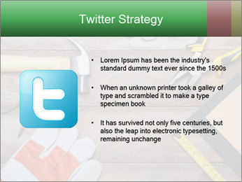 0000074346 PowerPoint Templates - Slide 9