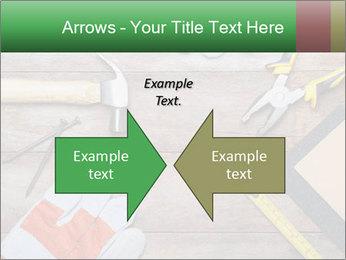 0000074346 PowerPoint Template - Slide 90