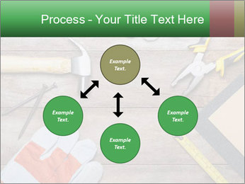 0000074346 PowerPoint Templates - Slide 91