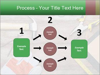 0000074346 PowerPoint Templates - Slide 92