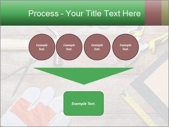 0000074346 PowerPoint Template - Slide 93