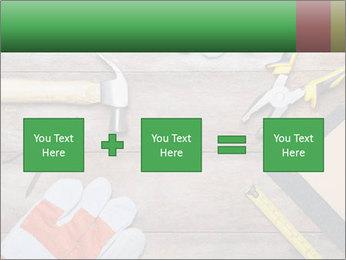 0000074346 PowerPoint Template - Slide 95