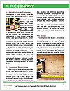 0000074346 Word Templates - Page 3