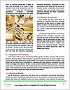 0000074346 Word Templates - Page 4