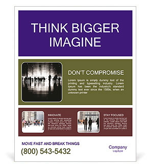 0000074347 Poster Template