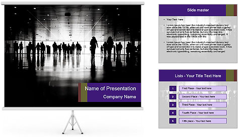 0000074347 PowerPoint Template