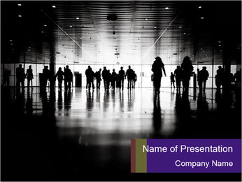 0000074347 PowerPoint Template - Slide 1