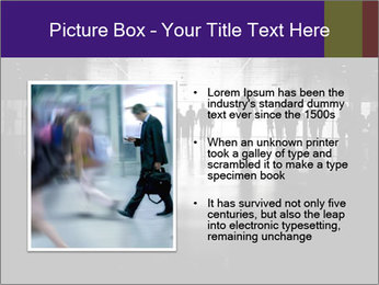 0000074347 PowerPoint Template - Slide 13