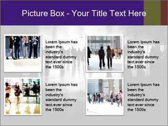 0000074347 PowerPoint Template - Slide 14