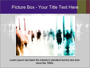 0000074347 PowerPoint Template - Slide 15