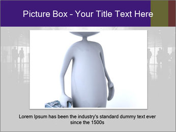 0000074347 PowerPoint Template - Slide 16