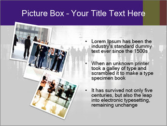 0000074347 PowerPoint Template - Slide 17