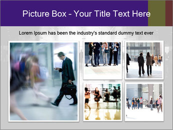 0000074347 PowerPoint Template - Slide 19