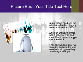 0000074347 PowerPoint Template - Slide 20