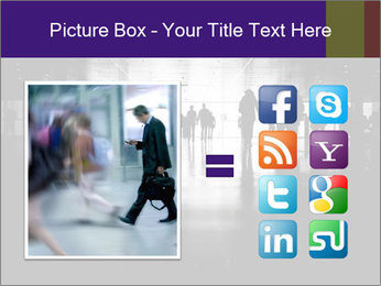 0000074347 PowerPoint Template - Slide 21