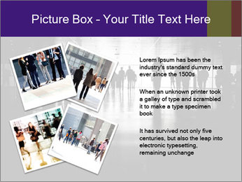 0000074347 PowerPoint Template - Slide 23