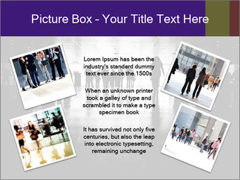 0000074347 PowerPoint Template - Slide 24