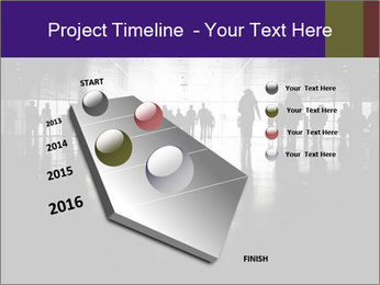 0000074347 PowerPoint Template - Slide 26