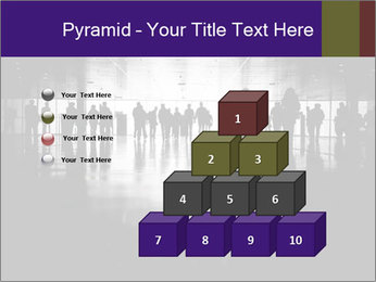 0000074347 PowerPoint Template - Slide 31