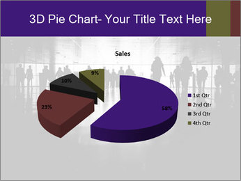 0000074347 PowerPoint Template - Slide 35