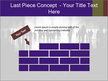 0000074347 PowerPoint Template - Slide 46