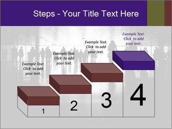 0000074347 PowerPoint Template - Slide 64