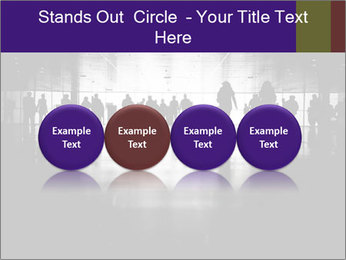0000074347 PowerPoint Template - Slide 76