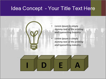 0000074347 PowerPoint Template - Slide 80
