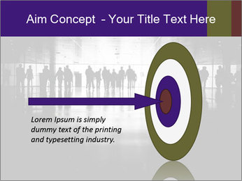 0000074347 PowerPoint Template - Slide 83