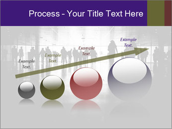 0000074347 PowerPoint Template - Slide 87