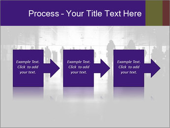 0000074347 PowerPoint Template - Slide 88