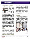 0000074347 Word Templates - Page 3