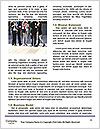 0000074347 Word Templates - Page 4
