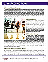 0000074347 Word Templates - Page 8