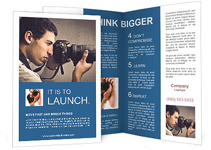 0000074348 Brochure Templates