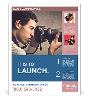 0000074348 Poster Template