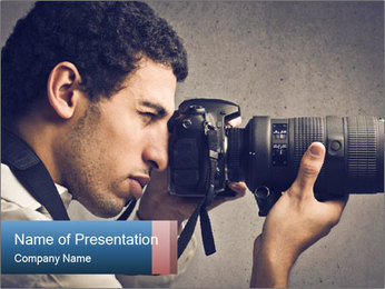 0000074348 PowerPoint Template