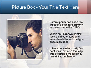 0000074348 PowerPoint Template - Slide 13