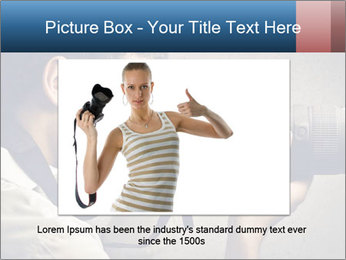 0000074348 PowerPoint Template - Slide 16