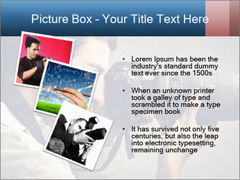 0000074348 PowerPoint Template - Slide 17