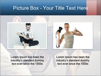 0000074348 PowerPoint Template - Slide 18