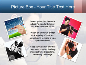 0000074348 PowerPoint Template - Slide 24